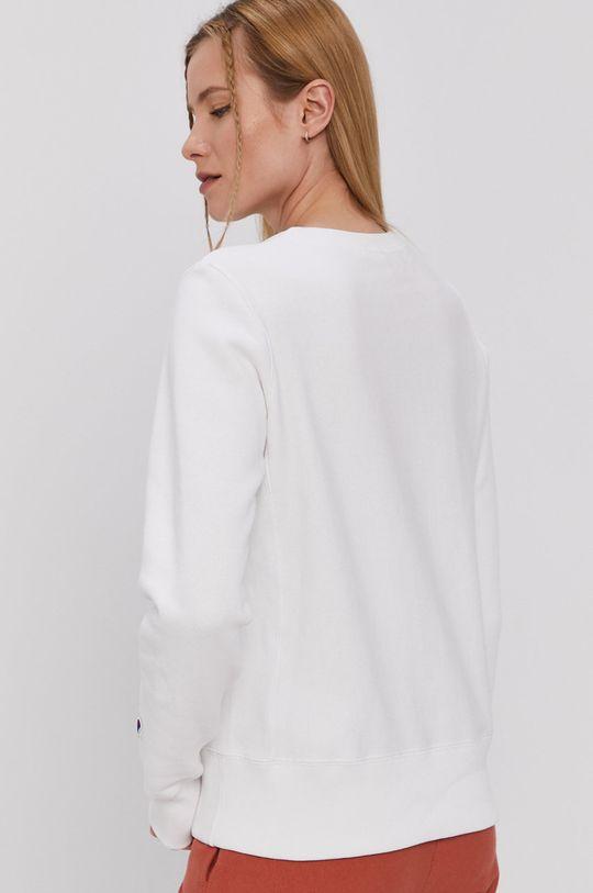 Champion - Bluza 100 % Bawełna