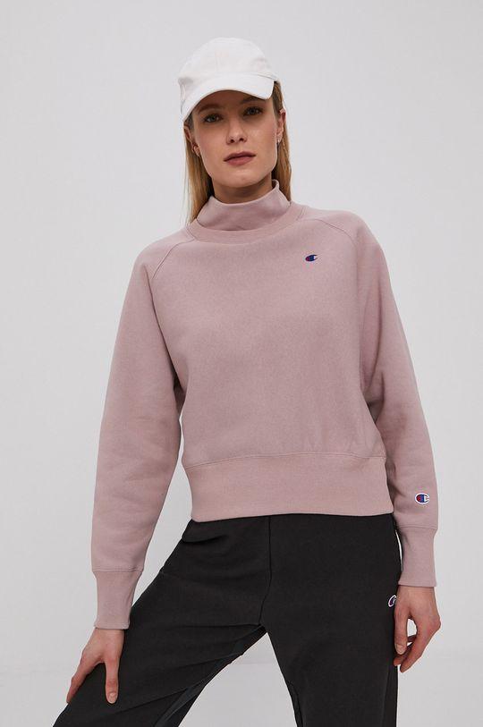 roz murdar Champion - Bluza De femei