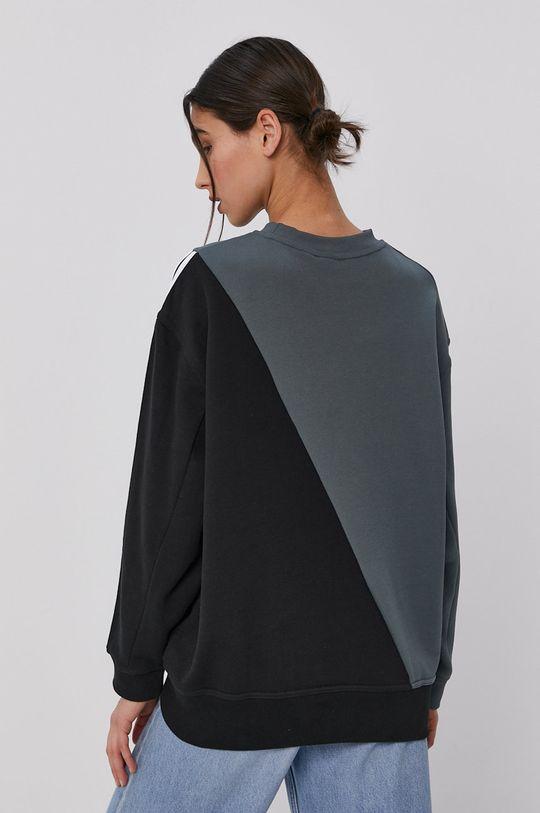 adidas Originals - Bluza bawełniana Materiał zasadniczy: 100 % Bawełna, Ściągacz: 95 % Bawełna, 5 % Elastan