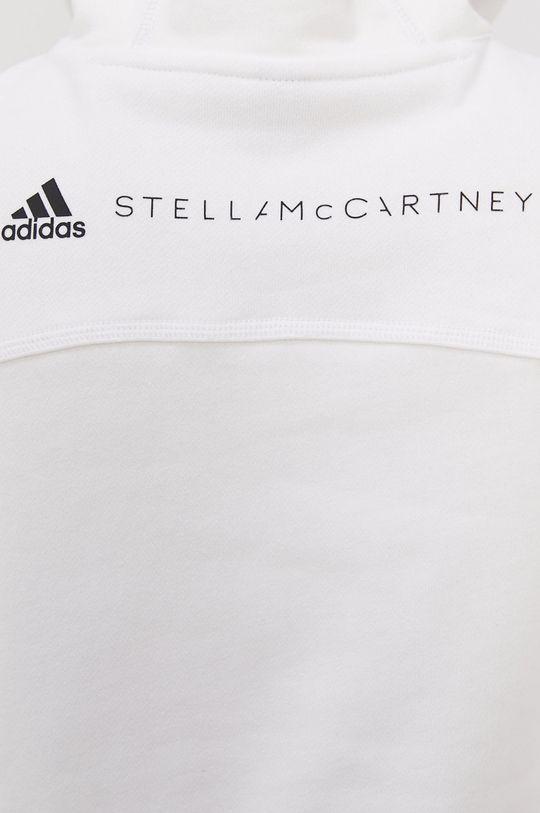 adidas by Stella McCartney - Mikina