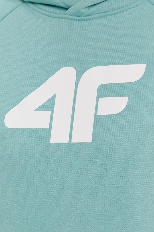 mátová 4F - Mikina