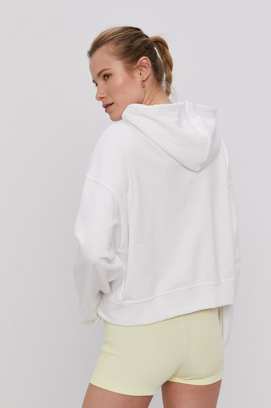 adidas Originals - Bluza  70% Bumbac, 30% Poliester reciclat