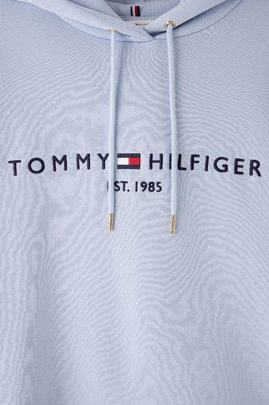 Tommy Hilfiger - Mikina  64% Bavlna, 36% Polyester
