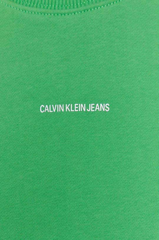 Calvin Klein Jeans - Bluza Damski