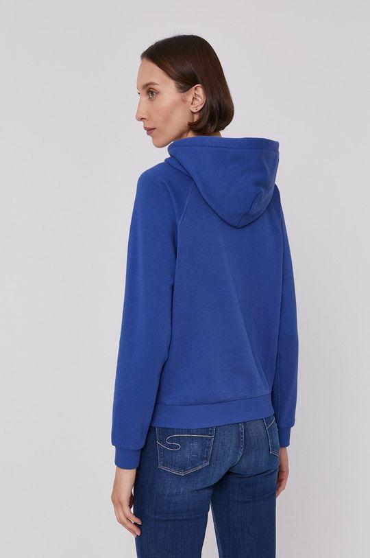 Polo Ralph Lauren - Mikina  70% Bavlna, 30% Polyester