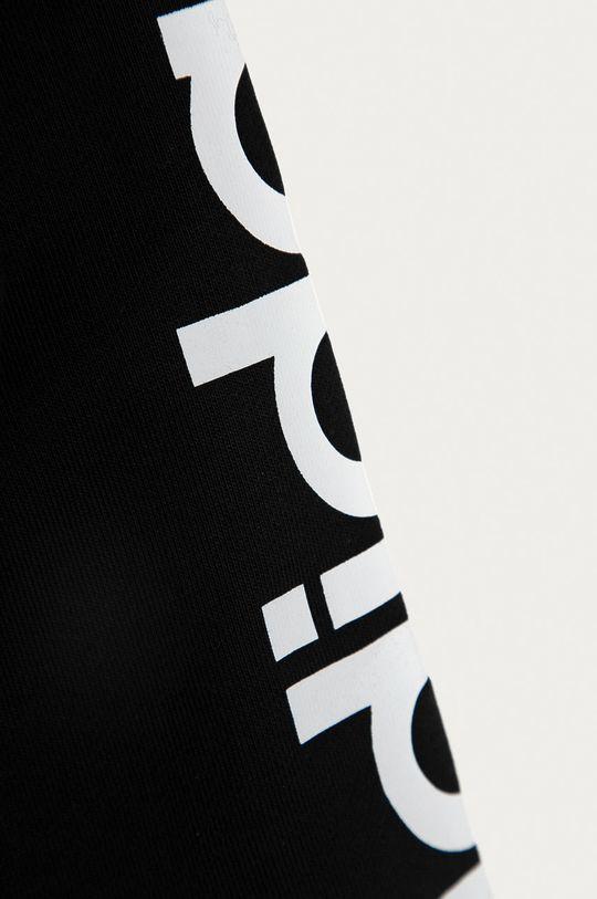 adidas - Dětská mikina 104-170 cm  Hlavní materiál: 52% Bavlna, 48% Polyester Podšívka kapuce: 100% Bavlna Stahovák: 95% Bavlna, 5% Elastan