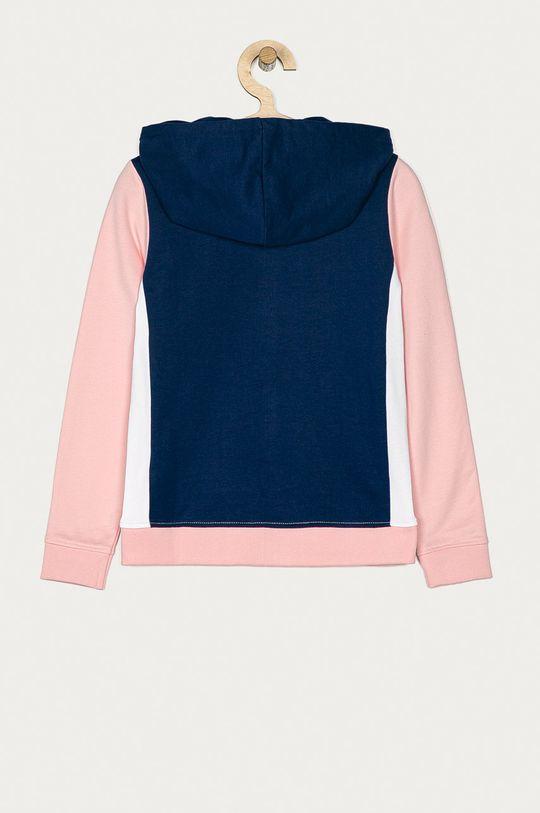 Guess - Bluza dziecięca 116-175 cm 100 % Bawełna organiczna