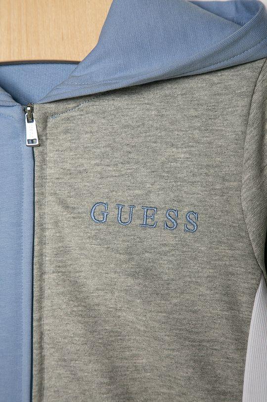 Guess - Dětská mikina 116-175 cm  100% Organická bavlna