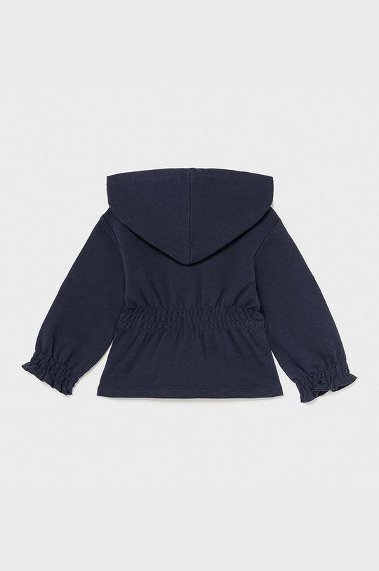 Mayoral - Bluza copii bleumarin