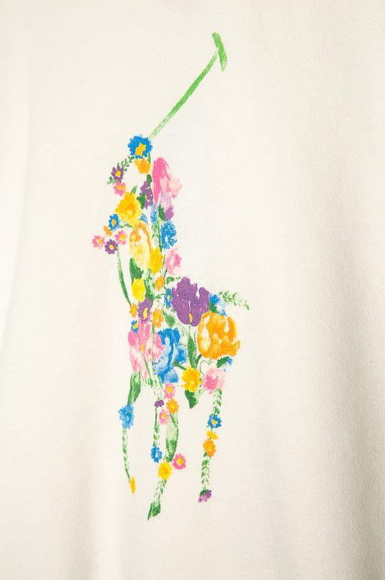 Polo Ralph Lauren - Dětská mikina  67% Bavlna, 33% Polyester