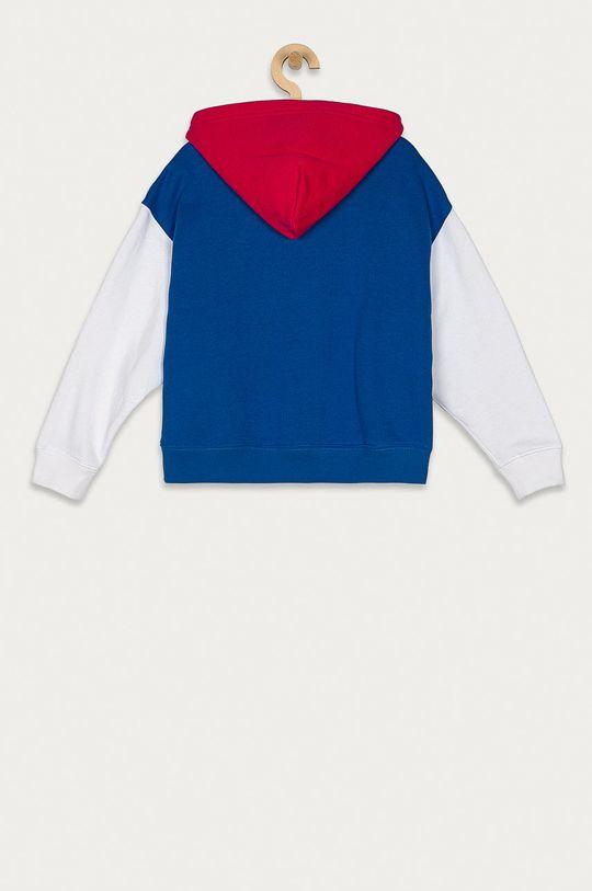 Polo Ralph Lauren - Dětská mikina 134-176 cm