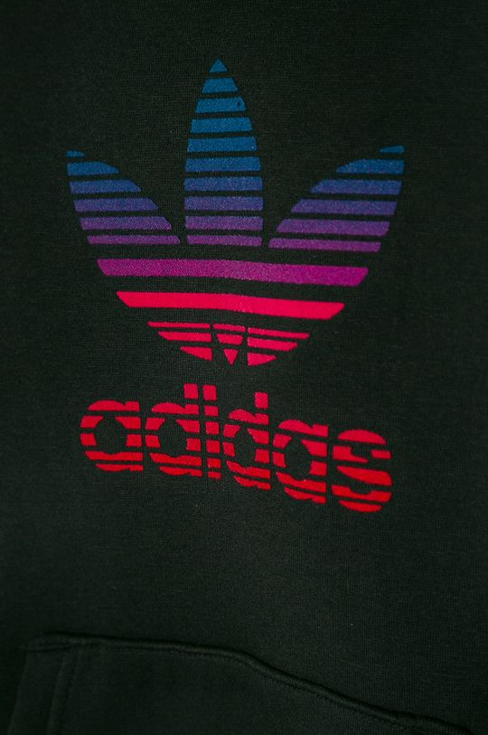 adidas Originals - Dětská mikina 134-176 cm  70% Bavlna, 30% Recyklovaný polyester