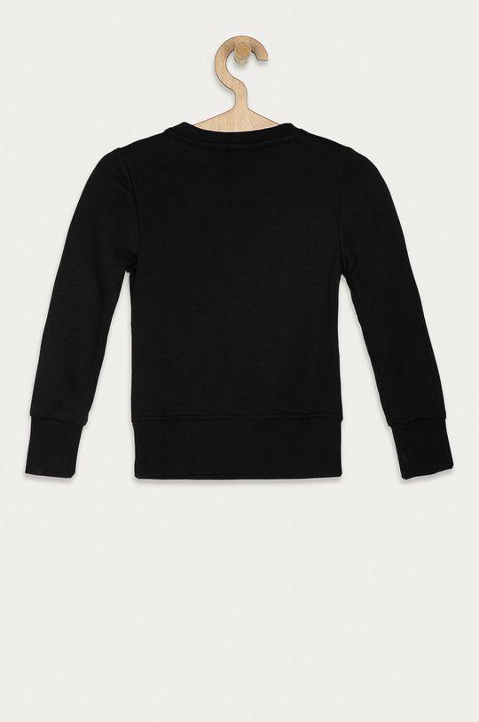 adidas - Bluza dziecięca 104-170 cm