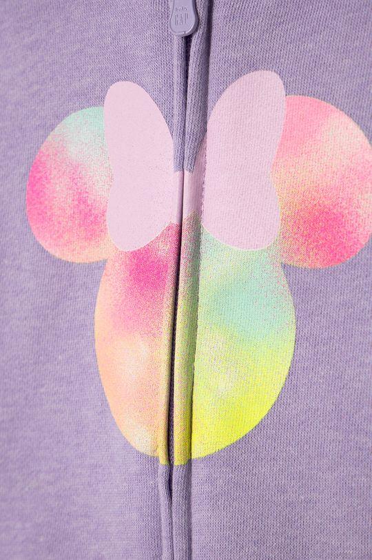 GAP - Bluza dziecięca 74-110 cm 60 % Bawełna, 40 % Poliester