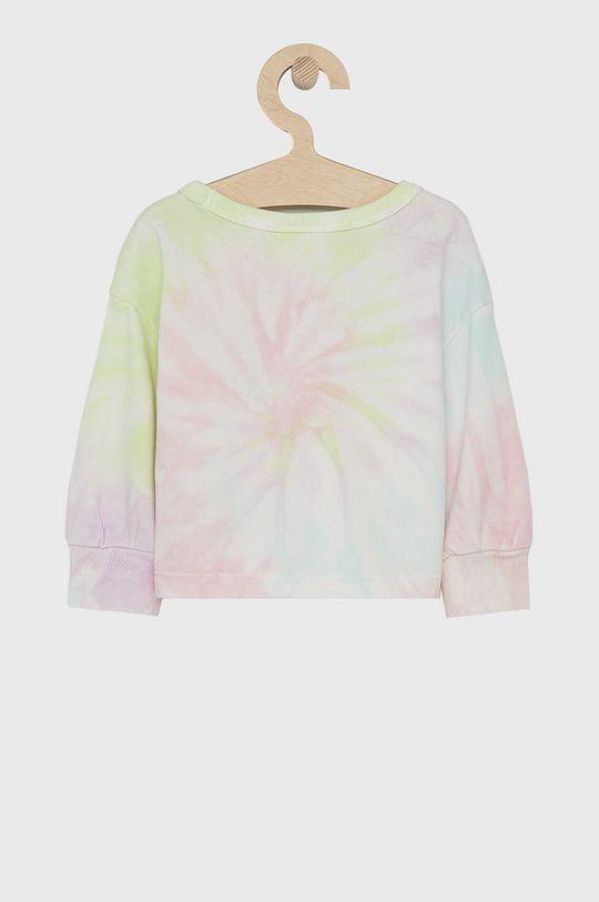 GAP - Bluza copii 74-110 cm multicolor