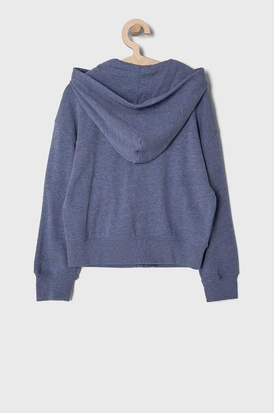 GAP - Bluza dziecięca 104-176 cm jasny niebieski