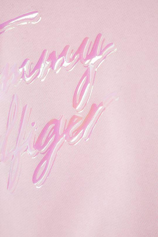 Tommy Hilfiger - Dětská mikina 98-176 cm  60% Bavlna, 40% Polyester
