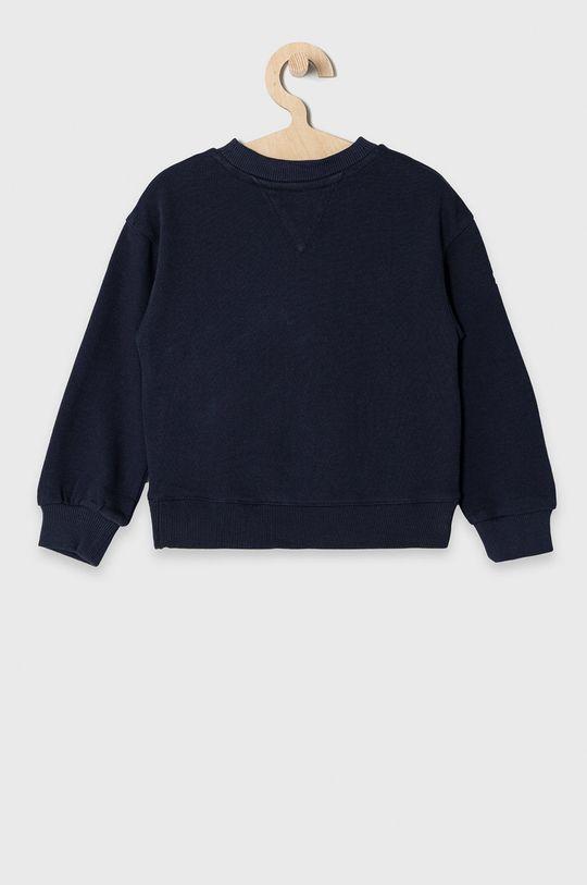 Tommy Hilfiger - Bluza dziecięca 110-176 cm 97 % Bawełna, 3 % Elastan