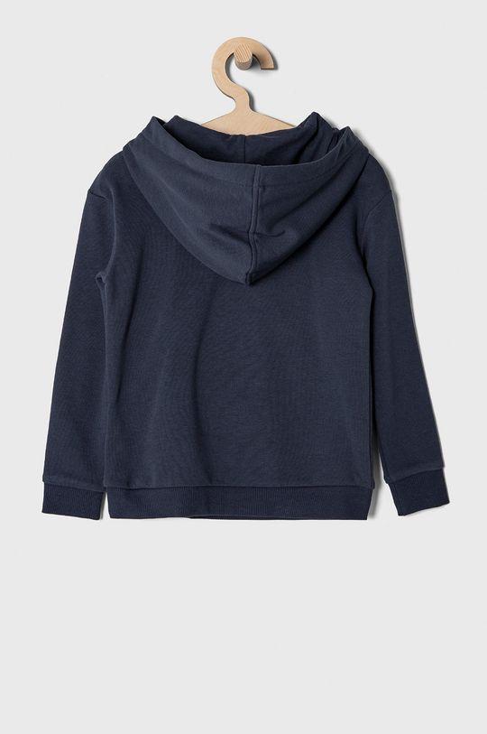 Roxy - Bluza dziecięca 104-176 cm granatowy