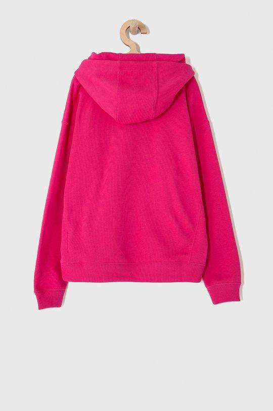 Champion - Bluza copii 102-179 cm roz