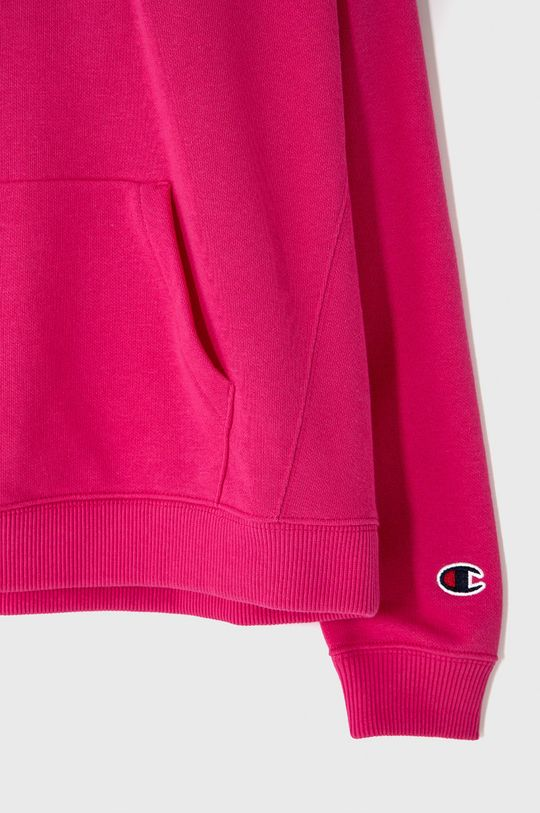 Champion - Bluza copii 102-179 cm  79% Bumbac, 21% Poliester
