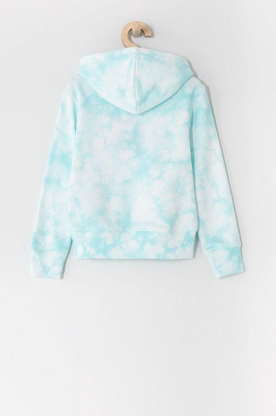 Champion - Bluza dziecięca 102-179 cm niebieski