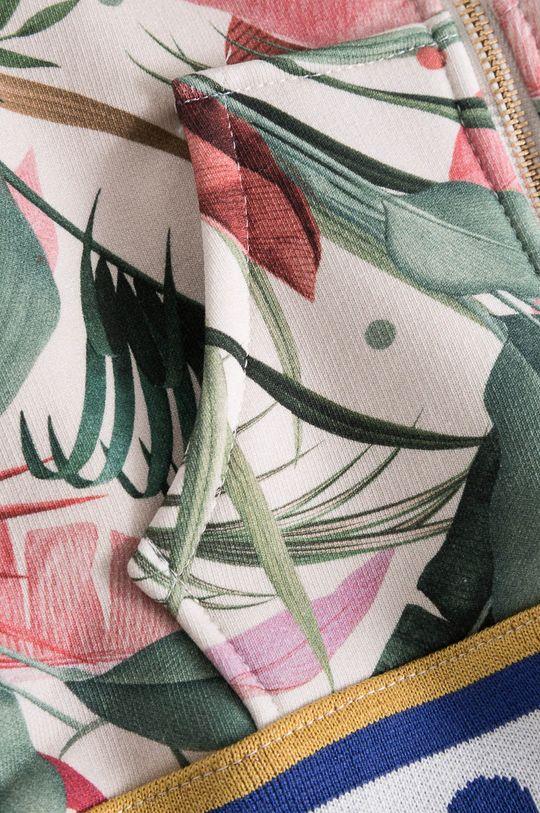 multicolor Femi Stories - Bluza dziecięca Zippa 116-140 cm