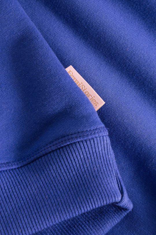Femi Stories - Dětská mikina Sole 116-140 cm  90% Bavlna, 10% Polyester