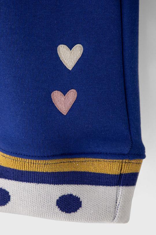 Femi Stories - Bluza dziecięca 116-158 cm 90 % Bawełna, 10 % Poliester
