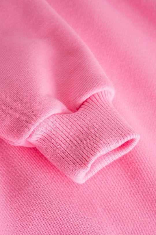 Femi Stories - Dětská mikina Dani 116-140 cm  90% Bavlna, 10% Polyester
