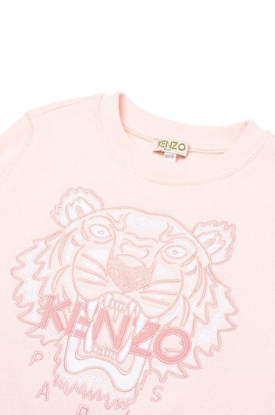 KENZO KIDS - Bluza dziecięca 104-116 cm