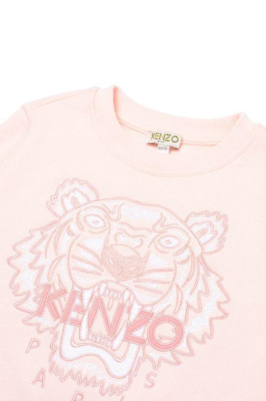 KENZO KIDS - Bluza dziecięca 128-152 cm