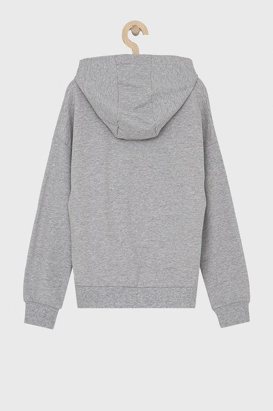 KENZO KIDS - Bluza bawełniana dziecięca 158 cm 100 % Bawełna