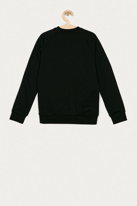 adidas Originals - Dětská mikina 146-176 cm černá
