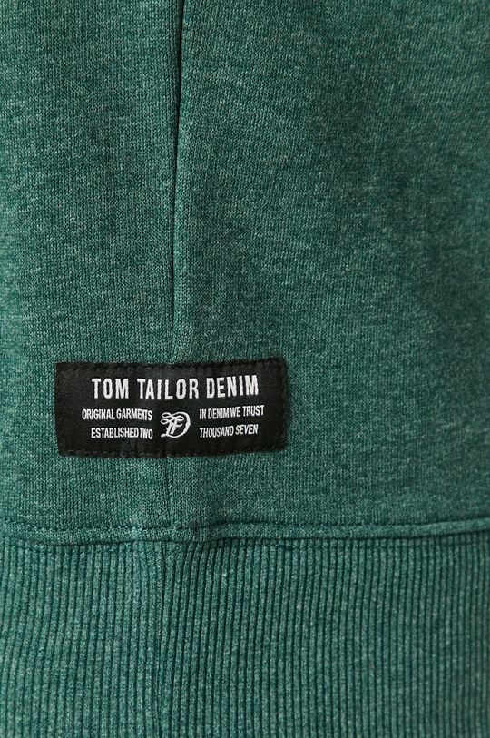 Tom Tailor - Bluza Męski