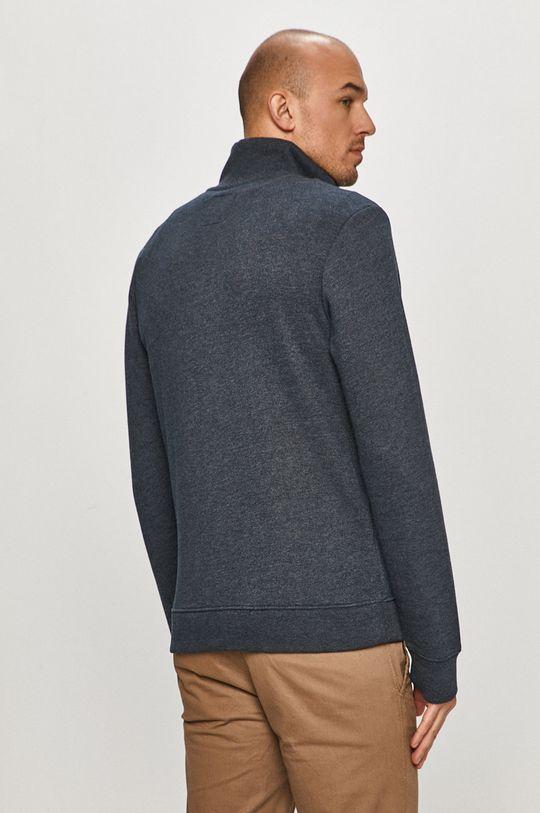 Tom Tailor - Bluza 60 % Bawełna, 40 % Poliester