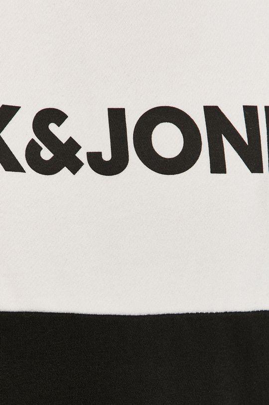 Jack & Jones - Mikina Pánský