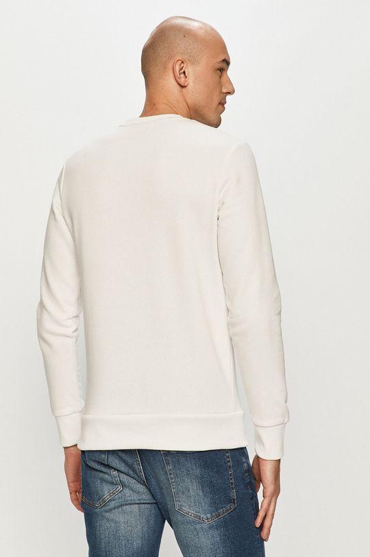 Jack & Jones - Bluza 60 % Bawełna, 40 % Poliester