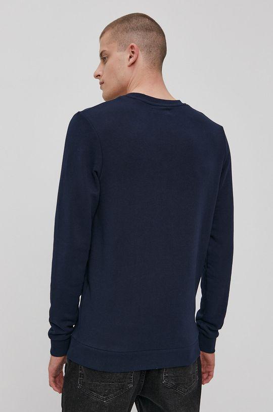 Jack & Jones - Bluza 70 % Bawełna, 30 % Poliester