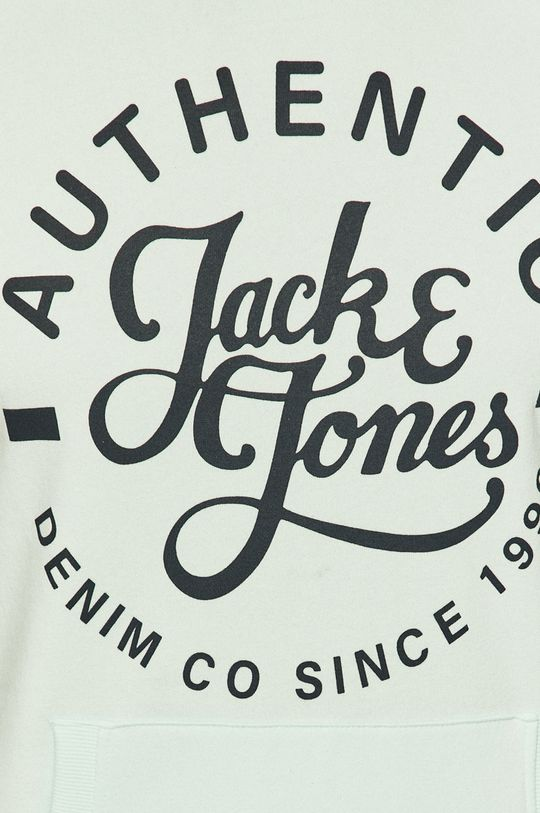 Jack & Jones - Mikina Pánsky