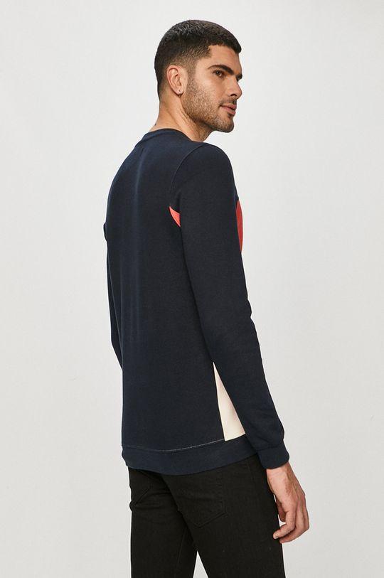 Tom Tailor - Bluza 100 % Bawełna