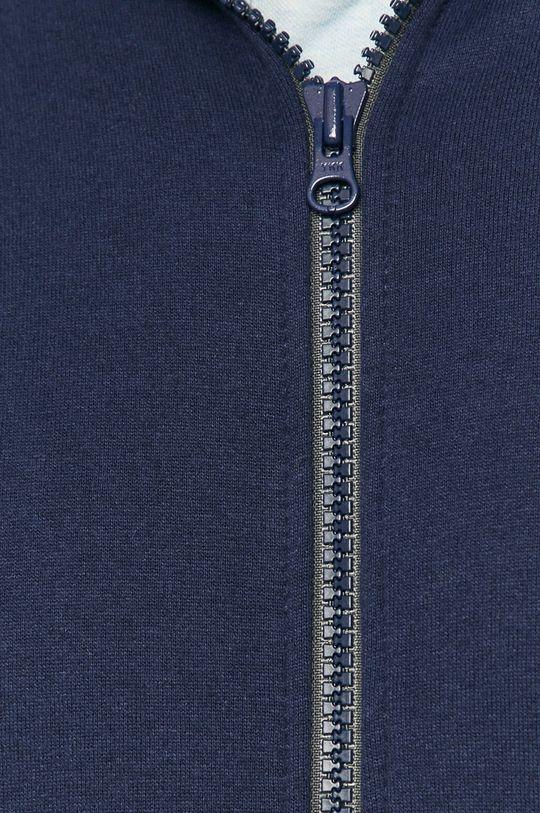 s. Oliver - Bluza De bărbați