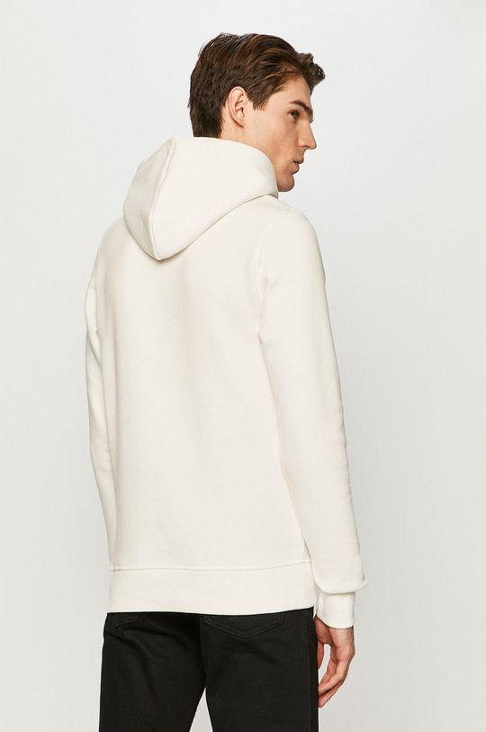 Premium by Jack&Jones - Bavlněná mikina  100% Bavlna