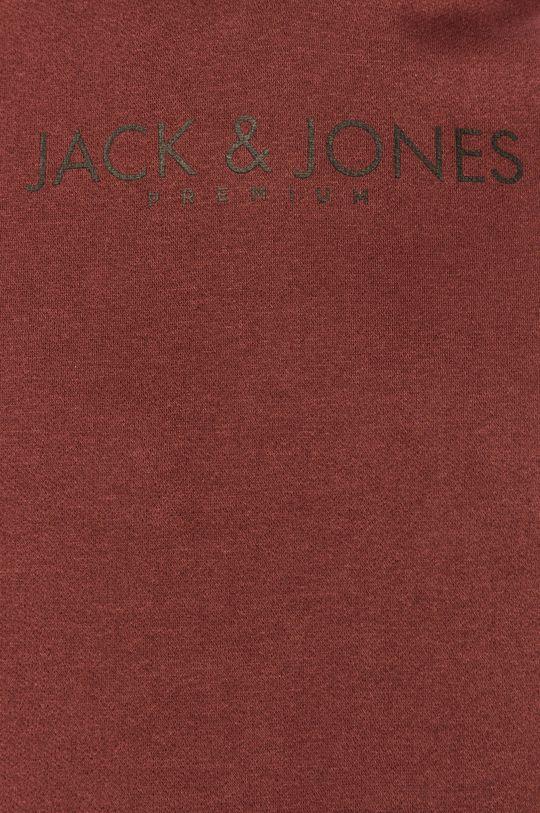 Premium by Jack&Jones - Bavlněná mikina Pánský