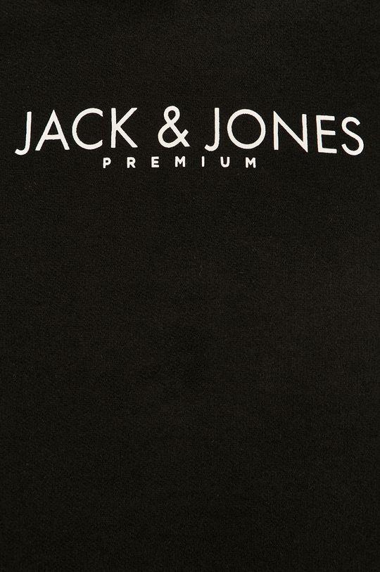 Premium by Jack&Jones - Bluza bawełniana Męski