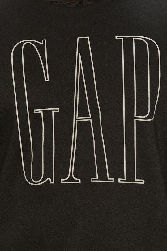 GAP - Bluza Męski