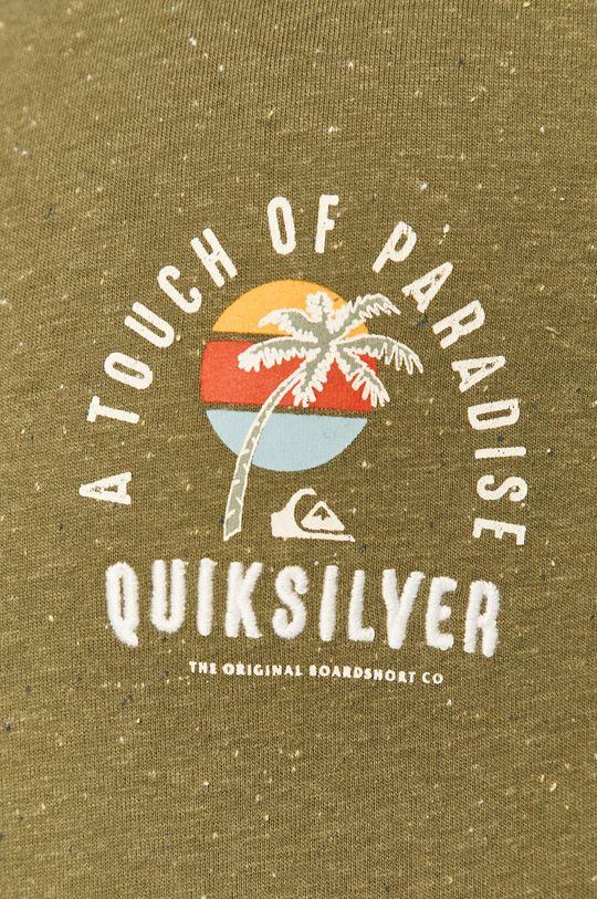 Quiksilver - Bluza Męski