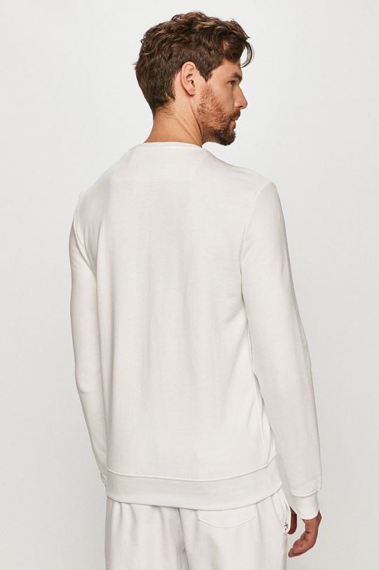Guess - Mikina  85% Bavlna, 15% Polyester