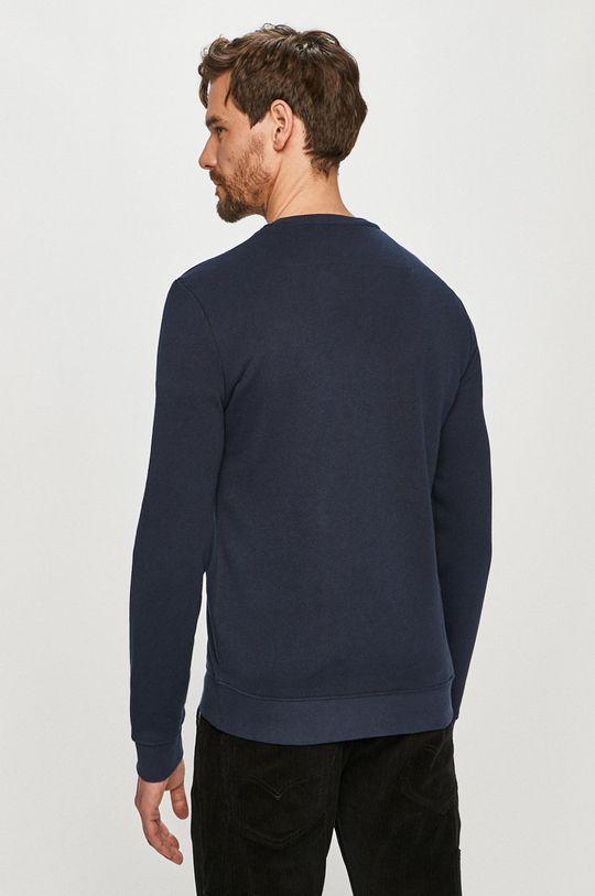 Guess - Bluza 85 % Bawełna, 15 % Poliester