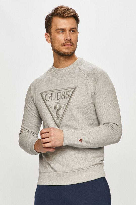 gri Guess - Bluza